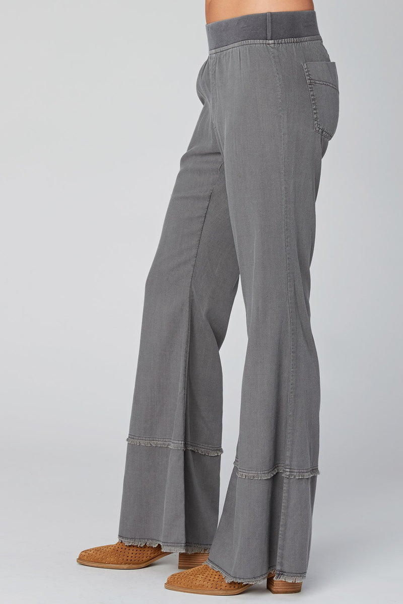 Wearables Arrin Pant