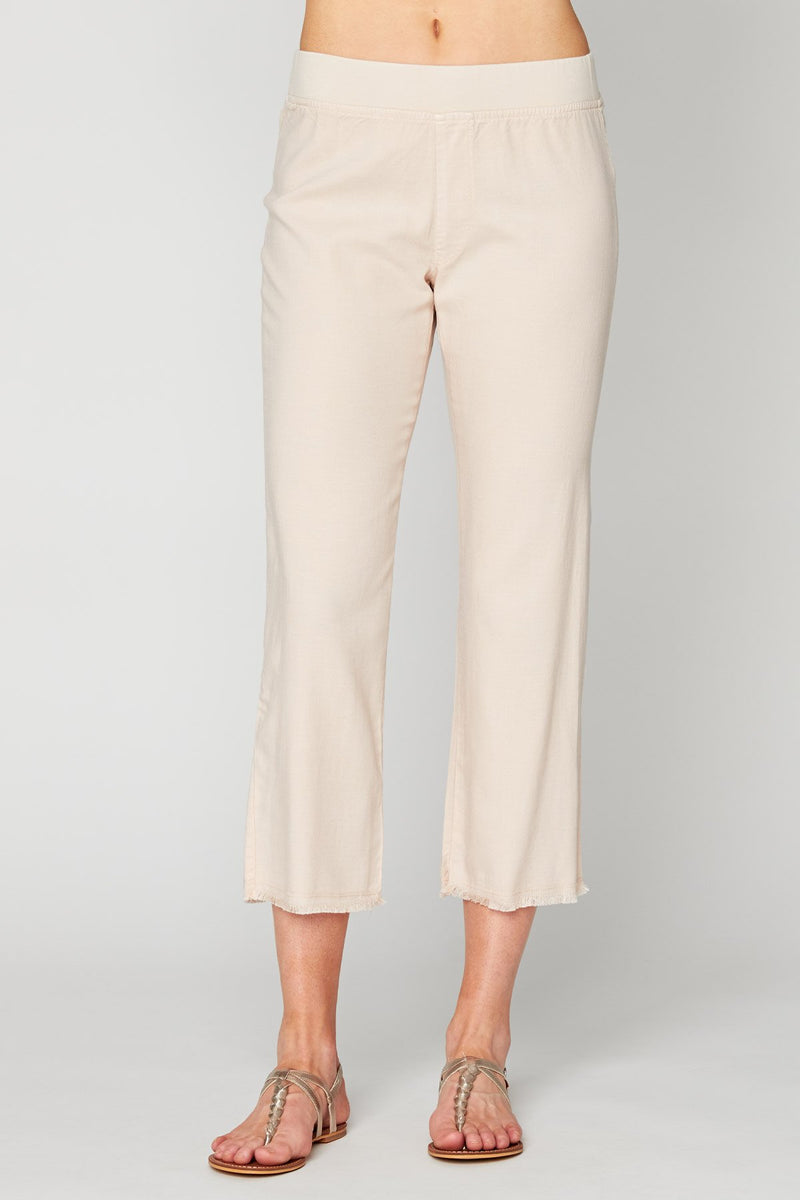 Sarla Ankle Pant