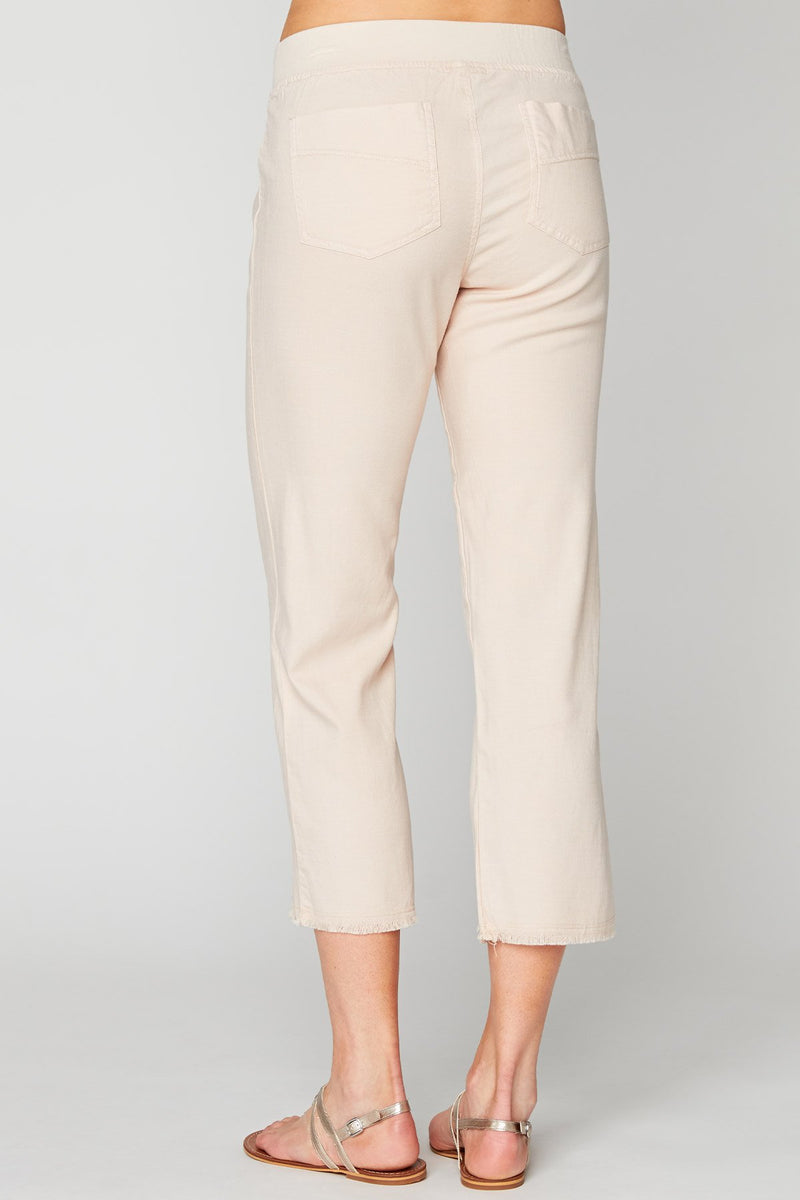 Wearables Sarla Ankle Pant