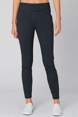Wearables Doyle Skinny Pant