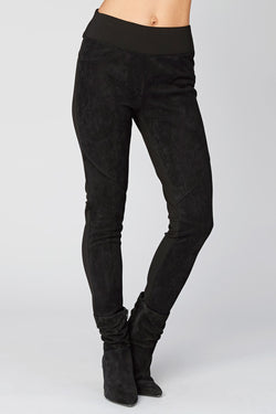 Wearables Hynes Skinny Pant