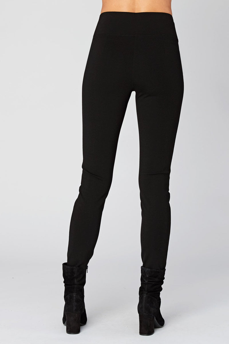 Wearables Byrnes Skinny Pant