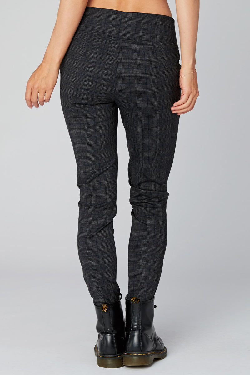 Wearables Connelly Skinny Pant