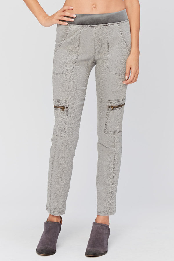 Jaclyn Smith Pant