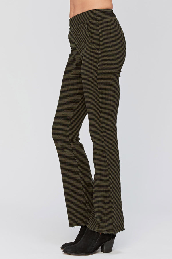 That 70's Pant