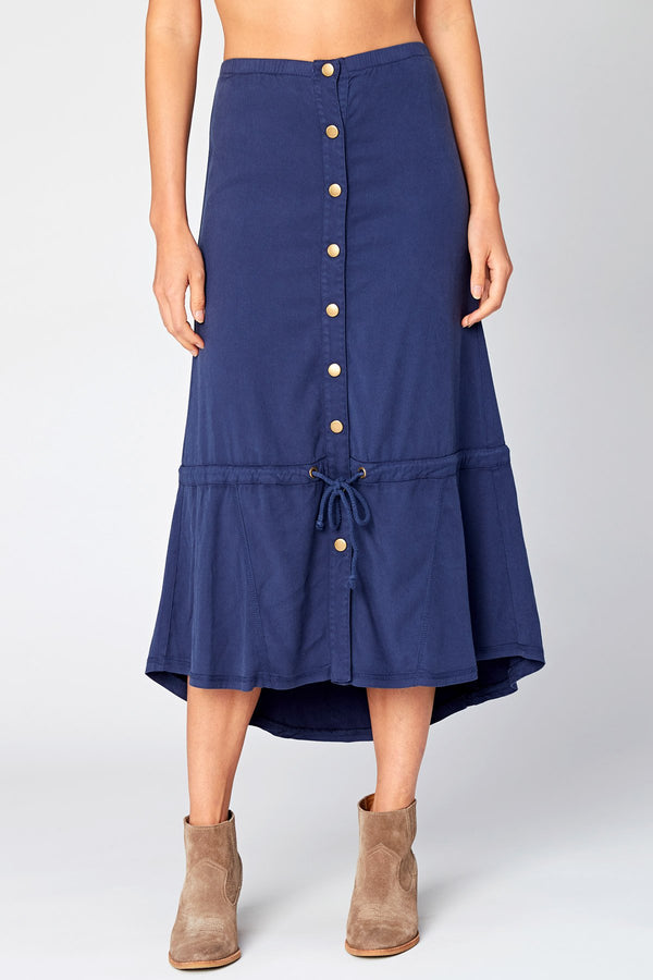 Cersia Skirt