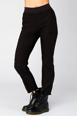 Wearables Solvi Ankle Pant