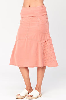 Tierney Skirt