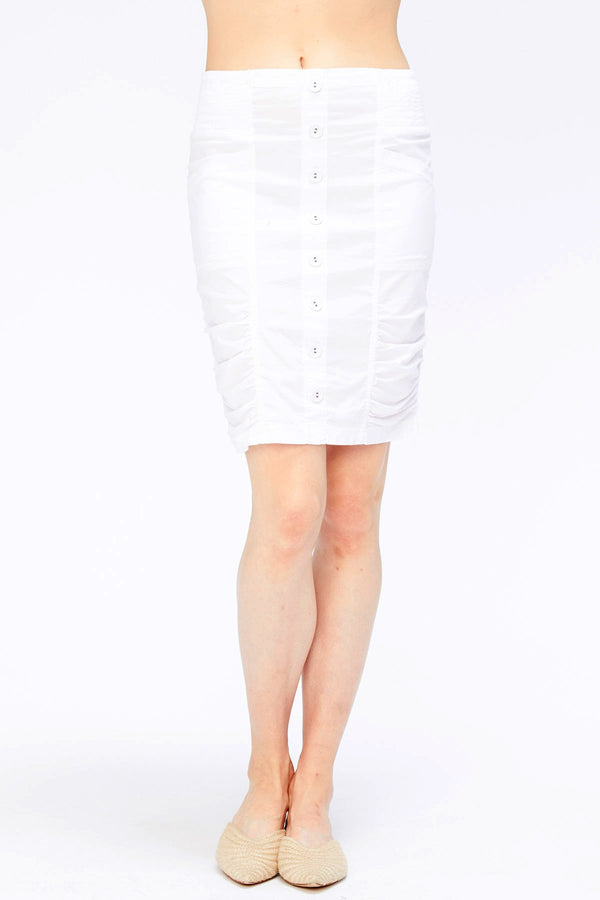XCVI Sawyer Skirt