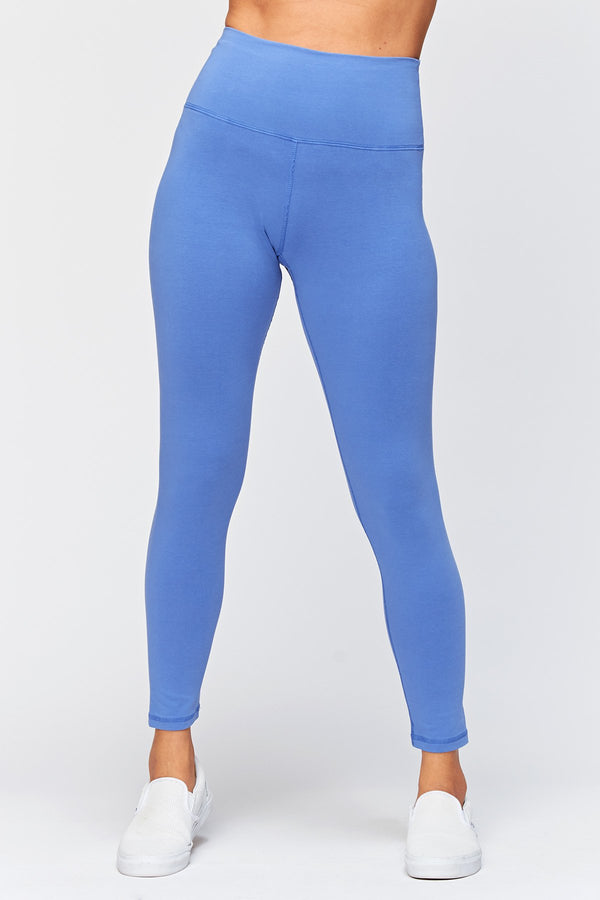 Wearables Active Legging