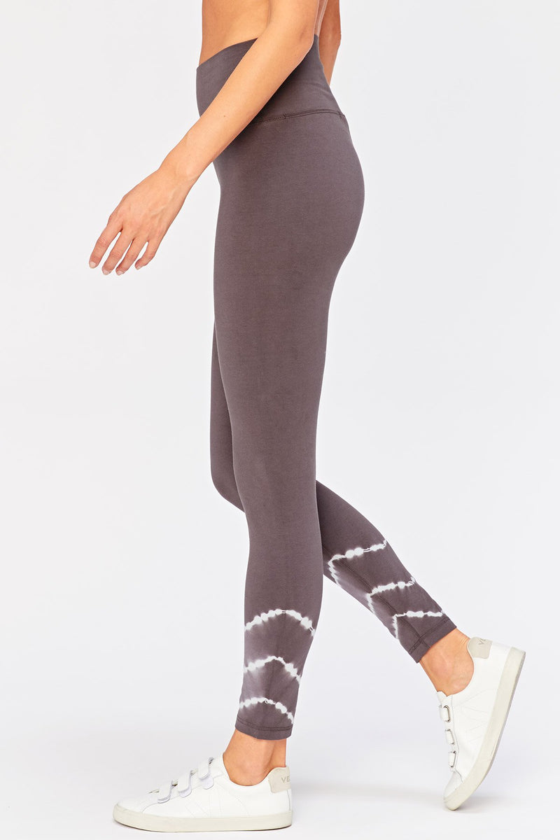 Wearables The Legging