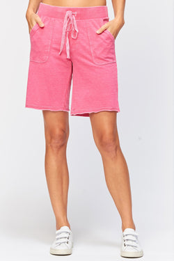 Wearables Hotch Burnout Short