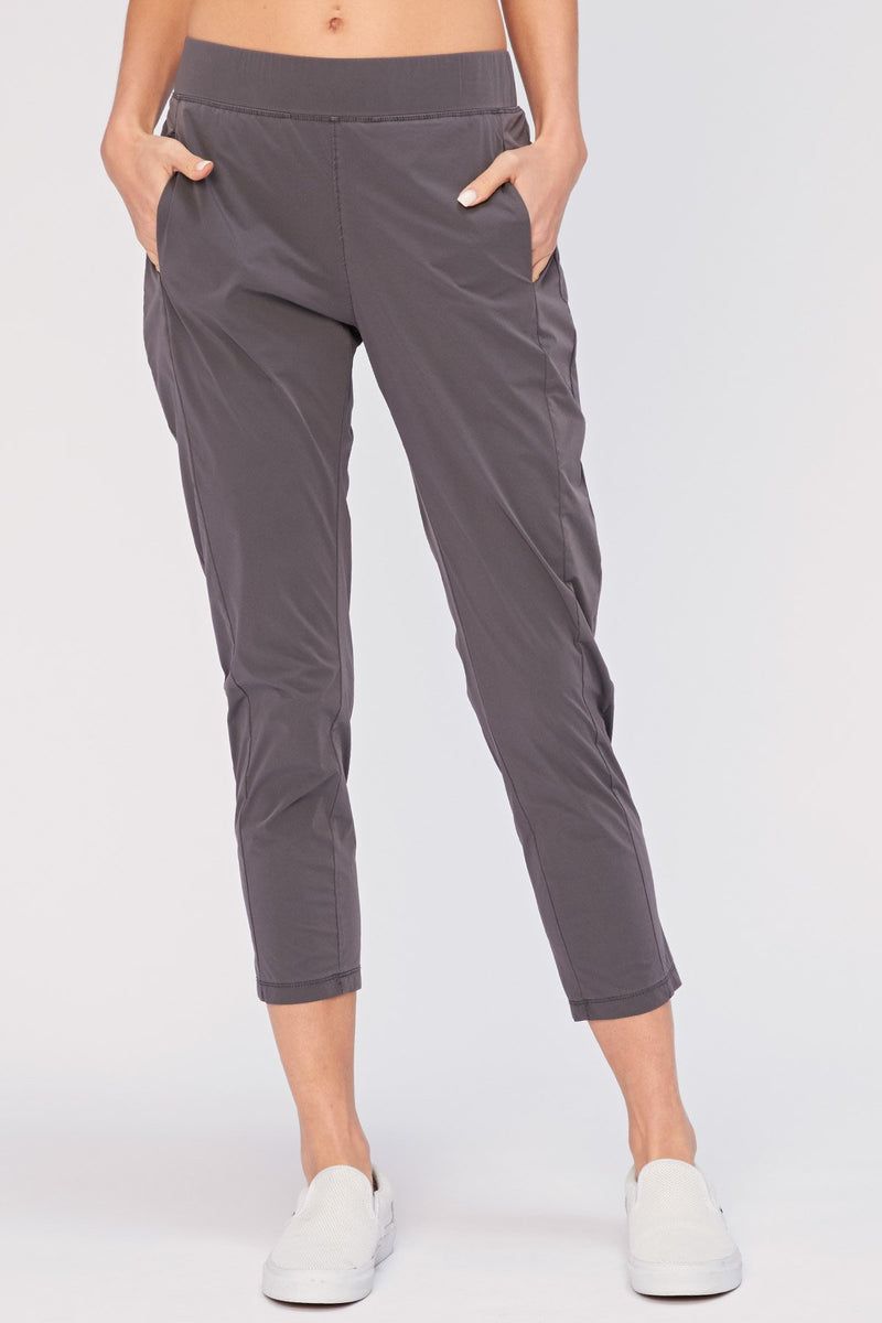 Wearables Lassen Pant