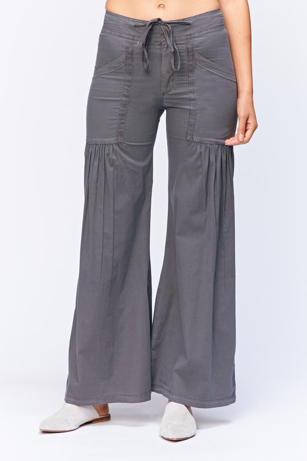 Wearables Willow Wide Leg