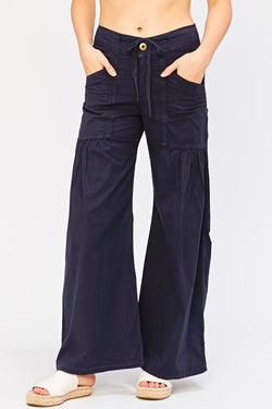 Wearables Willow Wide-Leg Pant