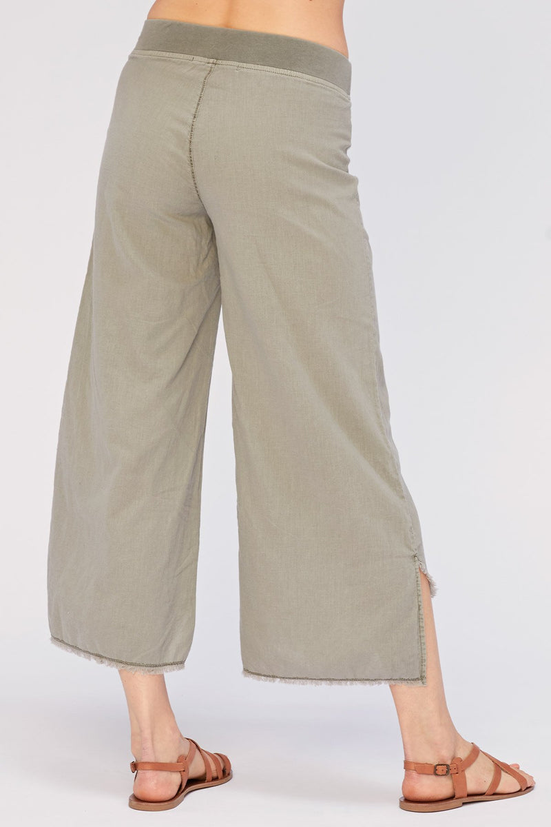 Wearables Astri Pant