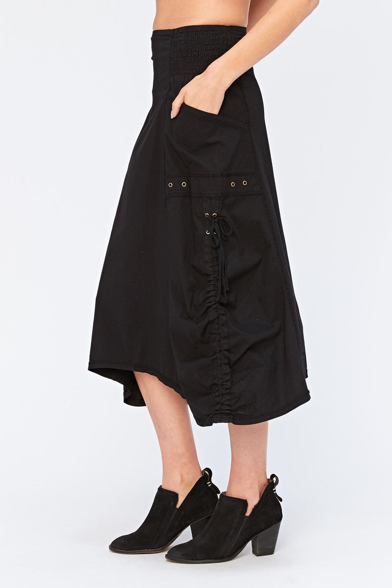 XCVI Askel Skirt