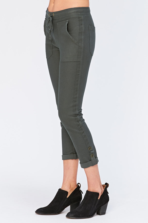 XCVI Sturges Relaxed Legging