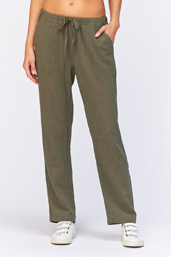 Wearables Bradley Pant