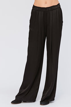 XCVI Dorisette Pleated Pant