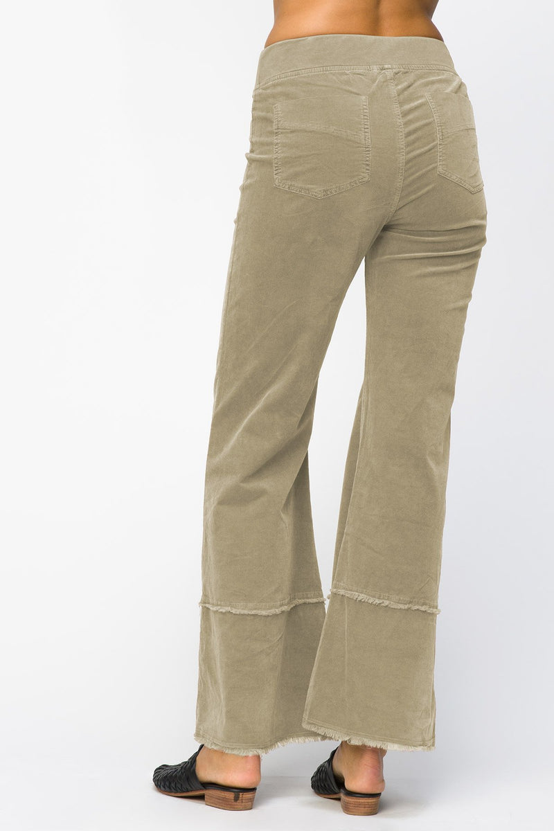 Wearables Cord Arrin Pant