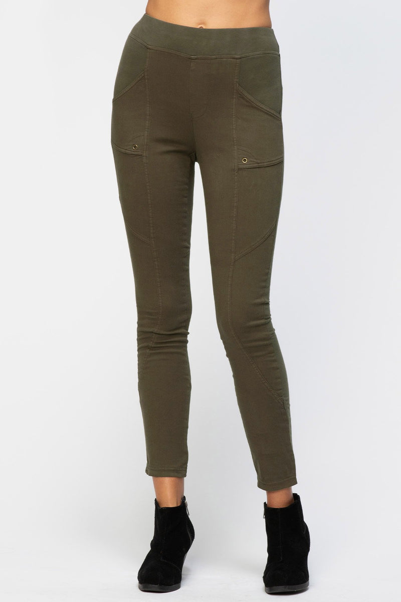 Wearables Utility Dalia Pant