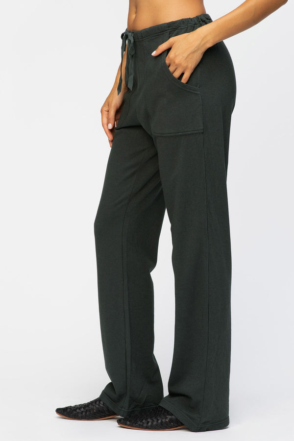 Wearables Fleece 224 Pant