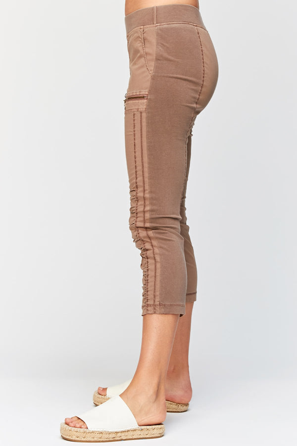 XCVI Colter Legging