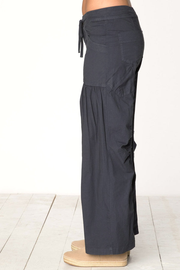 Wearables Willow Wide Leg Pant