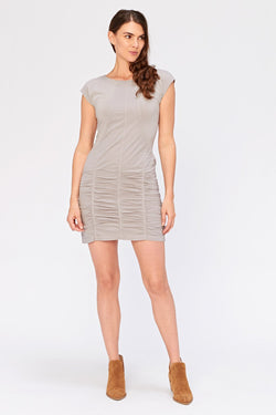 Wearables Aviana Dress