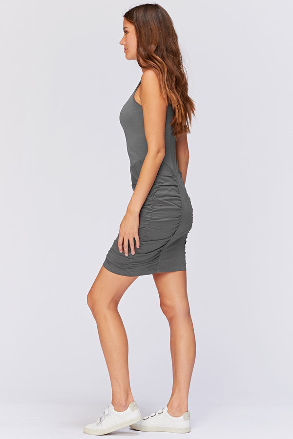 Core by Wearables Raymond Dress
