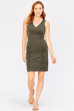 Wearables Raymond Dress