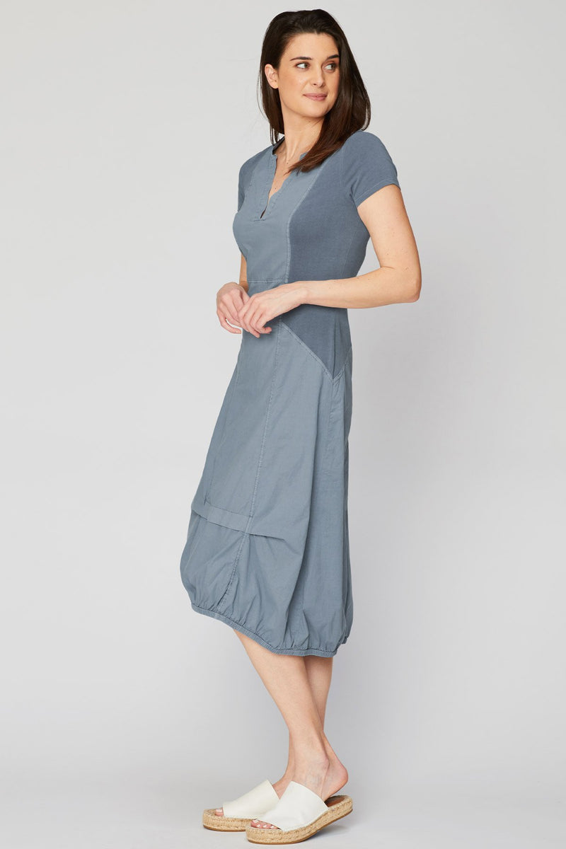 Wearables Delphinia Dress