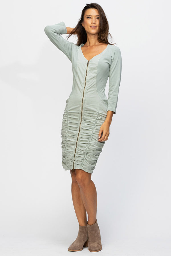 Wearables Johanne Dress