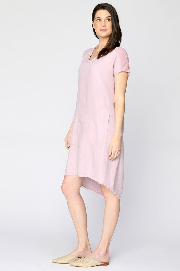 Wearables Melody Dress