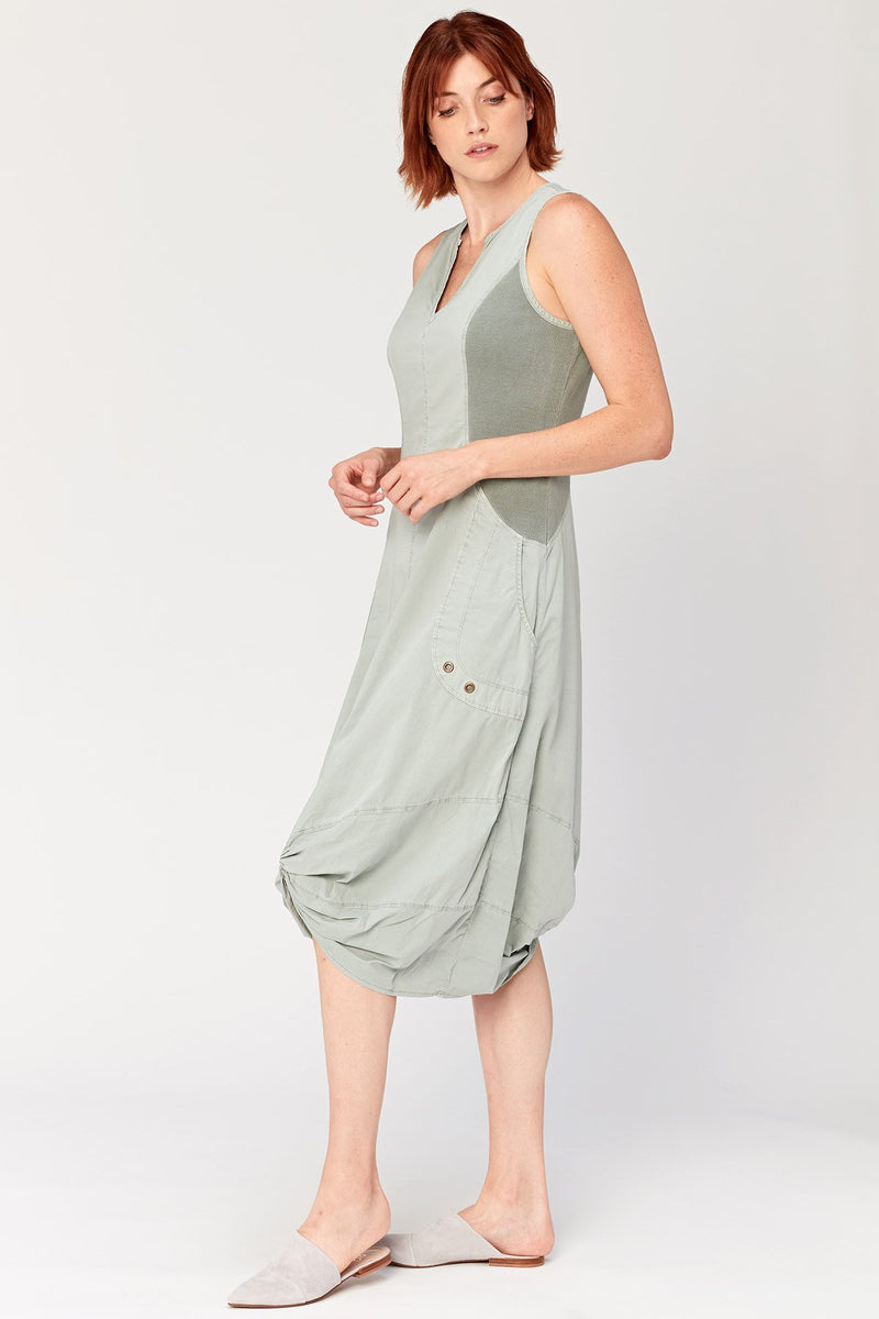 XCVI Finola Dress