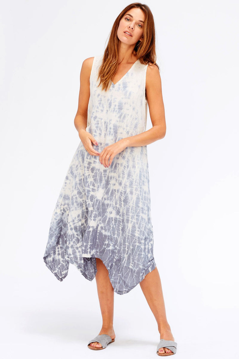 XCVI Reagan Dress