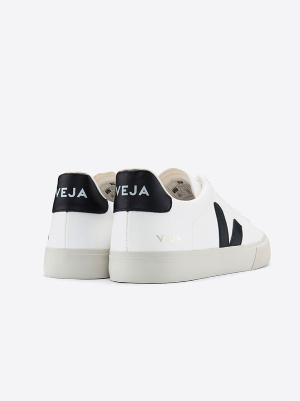 Veja Campo Easy Sneakers