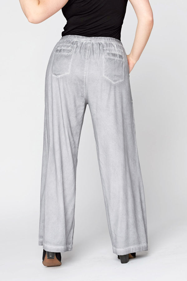 Holden Pant+