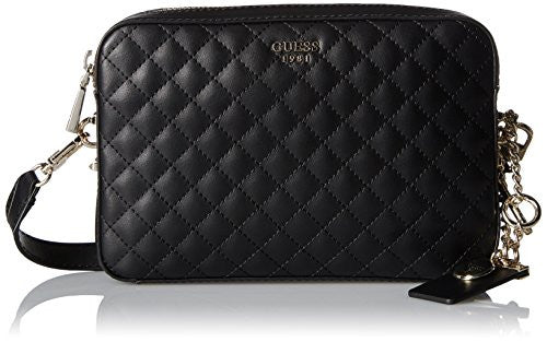 GUESS Rochelle Crossbody Top Zip