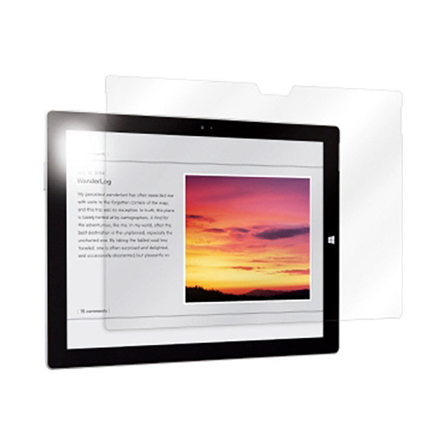 3M Anti-Glare Filter for Microsoft Surface Pro 3