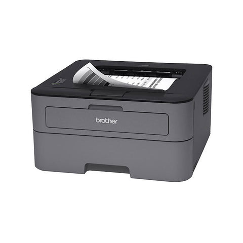 brother HL-L2300D LASER PRINTER W DUPLEX