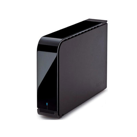 Buffalo DriveStation Axis Velocity USB 3.0 1TB