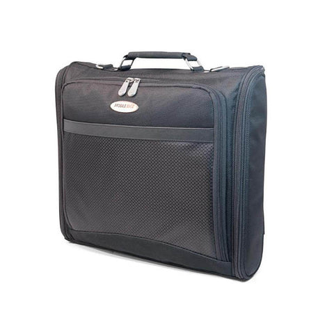Mobile Edge - Express Notebook Case - Black