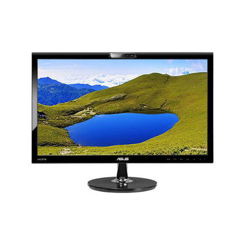 ASUS 21.5 display VK228H-CSM