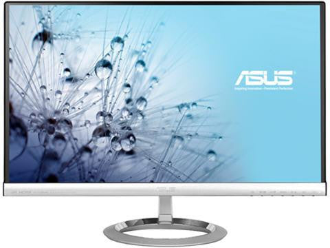 ASUS Display MX239H