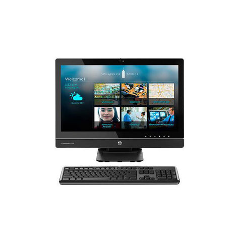 HP EliteOne 800 AiO 23 TOUCH