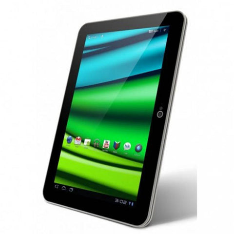 Toshiba Excite Tablet - 10.1inch