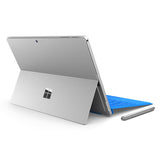 "Microsoft Surface Pro 4 12.3"" Core i5-6300U 256 GB SSD 8 GB Windows 10 Pro"