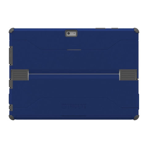 Trident Cyclops Case for Microsoft Surface 3 - Blueberry